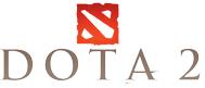 logo_dota