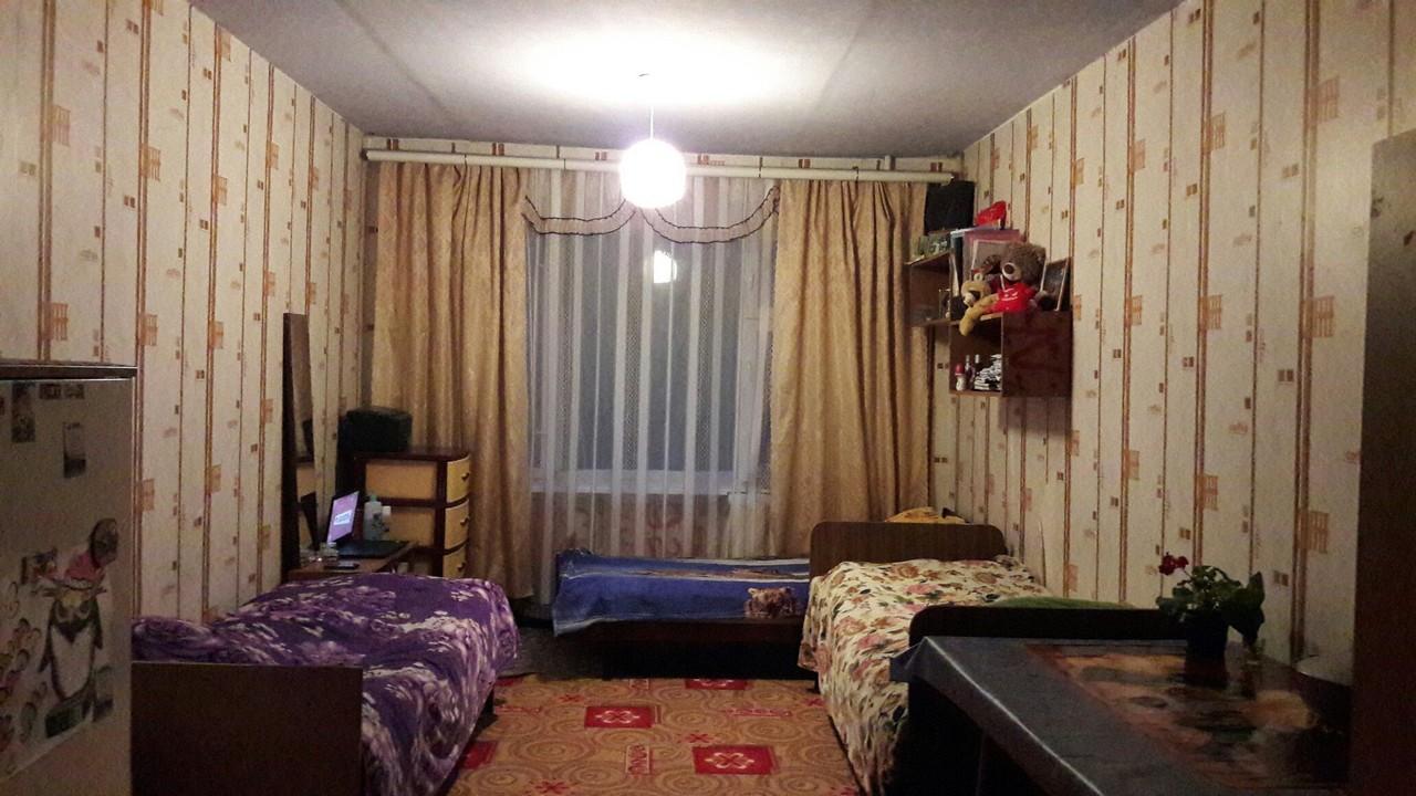 шторы в студенческом общежитии фото кто